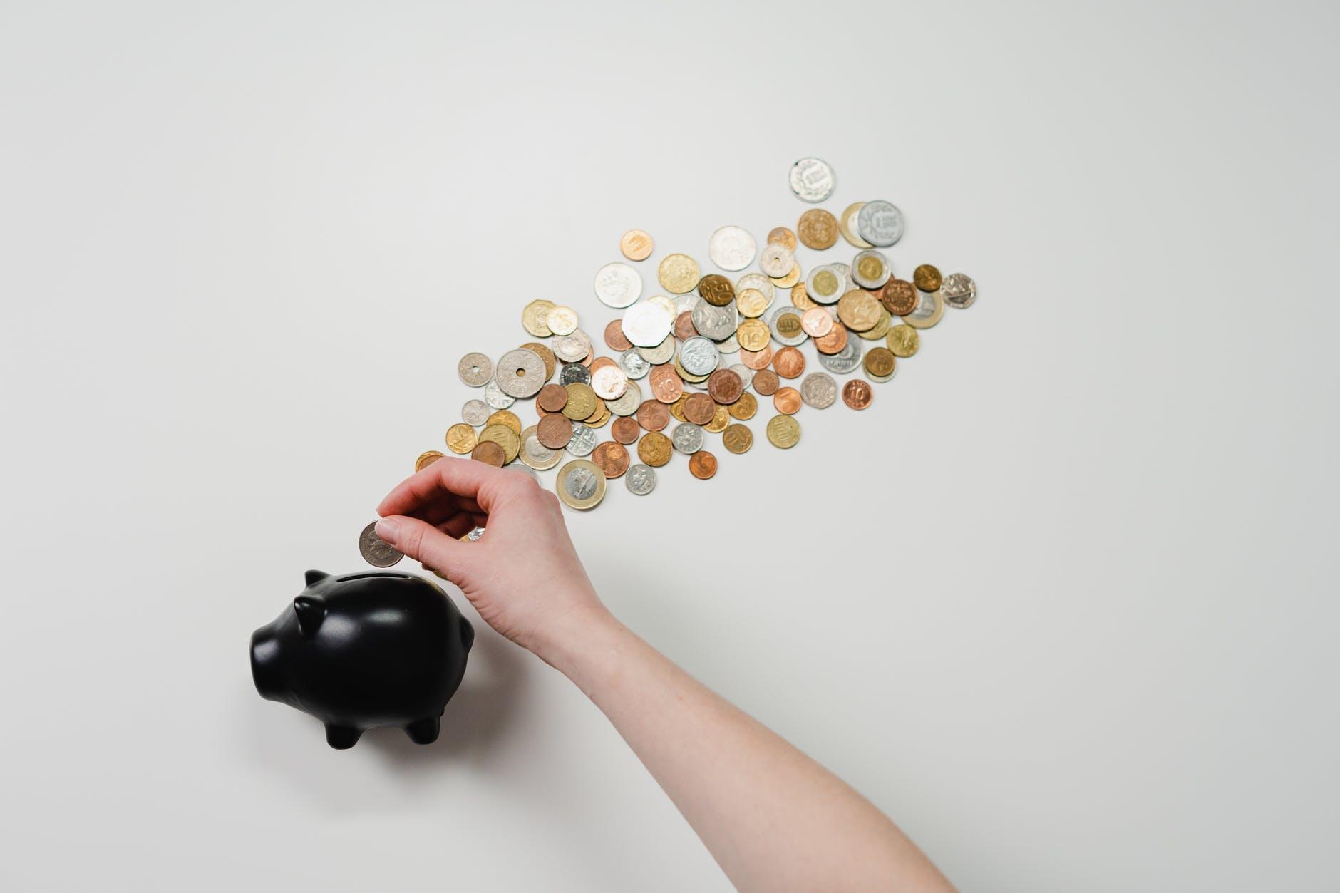 Pagar la deuda